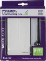 Усилитель сигналов сотовой связи Locus Mobi-900 Mini