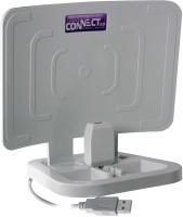 Усилитель интернет-сигнала РЭМО Connect 2.0