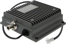 Усилитель сигнала телефона - бустер  Remotek RP5-GSM